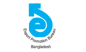 export bureau export earnings increase by 9 percent in 11 months e