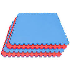 ardesia blue floor tile wayfair ca
