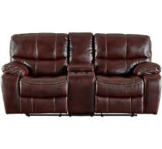 Badcock And More Living Room Sets by Hamilton Gliding Console Loveseat Badcock U0026more