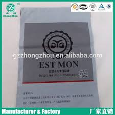 Decorative Flat Poly Mailers by Flat Mailer Flat Mailer Suppliers And Manufacturers At Alibaba Com