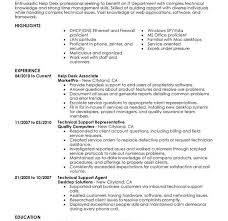 Help Desk Resume Reddit by Help Desk Resume Sample Click Here To Download This Network And