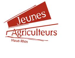 chambre d agriculture du haut rhin devenir agriculteur jeunes agriculteurs du haut rhin