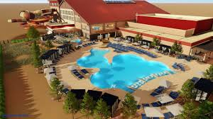 Flash Sale: How To Book A Room At Great Wolf Lodge ... Tna Coupon Code Ccinnati Ohio Great Wolf Lodge How To Stay At Great Wolf Lodge For Free Richmondsaverscom Mall Of America Package Minnesota Party City Free Shipping 2019 Mac Decals Discount Much Is A Day Pass Save Big 30 Off Teamviewer Coupon Codes Coupons Savingdoor Season Perks Include Discounts The Rom Grab Promo Today Online Outback Steakhouse Coupons April Deals Entertain Kids On Dime Blog Chrome Bags Fallsview Indoor Waterpark Vs Naperville Turkey Trot Aaa Membership