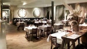 cuisine de restaurant la cuisine in valence restaurant reviews menu and prices thefork