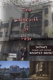 Halloween Haunt Worlds Of Fun Map by Best 25 Scariest Haunted House Ideas On Pinterest Nightmare