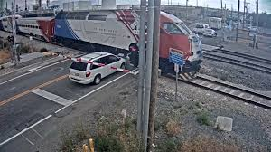 Drivers, Pedestrians Ignoring Rail Crossings 'a Problem,' Expert ... Rockymountainyetievanston Hash Tags Deskgram Earn Aeroplan Miles With Toyota Ken Shaw Toronto New Chevrolet Sales Buy A Used Chevy Near Salt Lake City Ut Trucks For Flatbed Sale Amazoncom Motormax 1992 454ss Pickup Truck 124 Scale Stericycle Wikipedia Premier Auto Home Facebook For Provo Watts Automotive Food Youtube Car Accsories Automobile And Car Insurance Part 2 Utahs Only Classic Scrap Yard Being Forced Out To Make Way