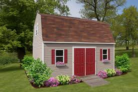 Barn Style Sheds - Our Buildings - Colonial Barns & Sheds 2x4 Basics Barn Roof Style Shed Kit 190mi Do It Best Barnstyle Sheds Lawn Tractor Browerville Mn Doors Door Design White Projects Image Of Hdware Mini Horizon Structures 1 Car Garages The Raiser Custom Vinyl A Dutch Cute Green With Sliding Cabin New England Barns Post Beam Garden Country Pilotprojectorg Barn Style Sheds Wood 8 Wide Storage Shed Classic Storage