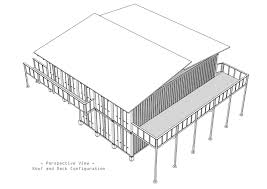 100 Shipping Container House Layout Home Plans 2 Story 2 Story
