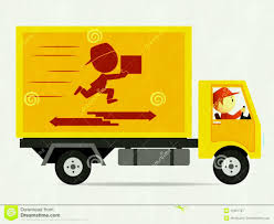 Clip Art Delivery Truck Clipart - FREE ANIMATED WALLPAPER FOR MOBILE ... 28 Collection Of Truck Clipart Png High Quality Free Cliparts Delivery 1253801 Illustration By Vectorace 1051507 Visekart Food Truck Free On Dumielauxepicesnet Save Our Oceans Small House On Stock Vector Lorry Vans Clipart Pencil And In Color Vans A Panda Images Cargo Frames Illustrations Hd Images Driver Waving Cartoon Camper Collection Download Share