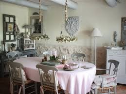 Dining Room Table Centerpieces Decor Decorating Ideas Contemporary