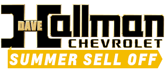 Dave Hallman Chevrolet's Service And Part Specials In Erie 35 Off Sitewide At The Body Shop Teacher Gift Deals Freebies2deals Tips For Saving Big Bath Works Hip2save Auto Service Parts Coupons Milwaukee Wi Schlossmann Honda City 25 Off Coupons Promo Discount Codes Wethriftcom User Guide Yotpo Support Center Dave Hallman Chevrolets And Part Specials In Erie B2g1 Free Care Lipstick A Couponers Printable 2018 Bombs Only 114 Shipped More Malaysia Coupon Codes 2019 Shopcoupons Usa Hockey Coupon Code Body Shop Groupon Tiger Supplies