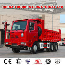 China Sinotruk Wero 6X4 10 Wheeler 30tons Mining Dump Truck ... 1990 Intertional 4900 Dump Truck 10 Ton Wplow Spreader Online Hire Rent Trucks Equipment Palmerston North Wellington China Sinotruck Howo Ton 6 Wheel 4x4 Mini Photos The 4 Most Reliable In Cstruction Hino Fuel Csumption Buy Hauling Cutting Edge Curbing Sand Rock Public Works Clarion Borough 1971 Jeep M817 Five Dump Truck Item G2306 Sold Apri Used Nissan 10tyres Tipping 7 Surplus Auction 808498 10ton Military Hits Pickup Juring Wasatch County