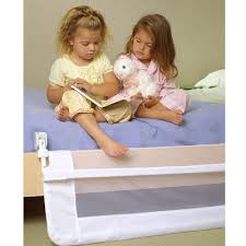 Universal Toddler Bed Rail by Safe Sleeper Bed Rail Universal Toddler Beds
