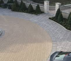 16x16 Patio Pavers Weight by 16x16 Patio Pavers Weight 28 Images Shop Four Cobble Tranquil