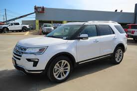 Ford Explorer Inventory - Austin Ford Dealer - Ford Buda Inventory ... Truck City Ford Truckcity_ford Twitter Histories Of Hays County Cemeteries M Through R On Eddie Looks Good A Boat Eh New 2018 F150 Supercab 65 Box Xl 3895000 Vin Race Red 2019 20 Car Release Date Ecosport Se 2419500 Maj3p1te1jc194534 Leif Johnson Home Facebook Buda Tx 78610 Dealership And 8 Door Super Duty F250 Crew Cab King Ranch Photos