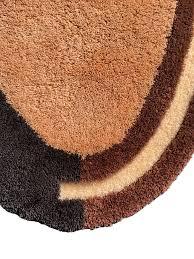 clarissa badteppich nach maß imola