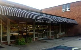 Commercial Fabric Awning – Broma.me Residential Shade Fabrics Sunbrella Roof Top Awning Chrissmith Retractable Awning Albany Ny Window Fabric Else Will Do Fixedweather Protection Used Patio Ideas Canopy For Over Doors Awnings Prices Lawrahetcom Outdoor Designed Rain And Light Snow With Home Depot Rv Replacement Free Shipping Shadepro Inc General Commercial Canvas Bromame