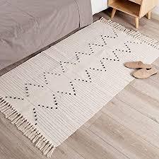 de fashion4home teppich läufer tepiche für