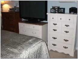 Tremendous Craigslist Dallas Furniture By Owner Furniture Glamorous ...