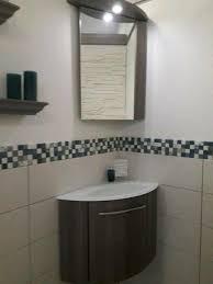 waschtisch bad spa badezimmer design waschbecken abverkauf