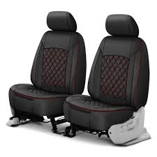 Superlamb® - Neoprene Seat Covers