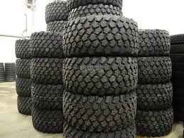 24R21 Michelin XZL New - Vrakking Tires 4 37x1350r22 Toyo Mt Mud Tires 37 1350 22 R22 Lt 10 Ply Lre Ebay Xpress Rims Tyres Truck Sale Very Good Prices China Hot Sale Radial Roadluxlongmarch Drivetrailsteer How Much Do Cost Angies List Bridgestone Wheels 3000r51 For Loader Or Dump Truck Poland 6982 Bfg New Car Updates 2019 20 Shop Amazoncom Light Suv Retread For All Cditions 16 Inch For Bias Techbraiacinfo Tyres In Witbank Mpumalanga Junk Mail And More Michelin