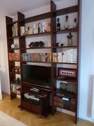 bücherwand wohnzimmer ebay kleinanzeigen