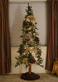 Hobby Lobby Burlap Christmas Tree Skirt by Best 25 Alpine Tree Ideas On Pinterest What Is Texture Tempera