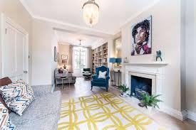 100 Kensington Place