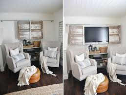 50 Ways To Use Interior Sliding Barn Doors In Your Home | Barn ... Interior Diy Double Barn Door Tutorial H20bungalow 320 Best Doors Images On Pinterest Doors Sliding And Best 25 Privacy Lock Ideas Door Locks Bypass Sliding Barn System A Fail Domestic For Homes Fresh Home Decor Hdware Remodelaholic 35 Rolling Hdware Ideas To Mud Room Blogger House At Daybreak By Reclaimed Laundry Guess Who Installed Her Own Obsessive