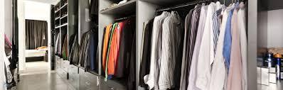 offenen kleiderschrank nach maß planen