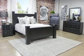 Monster High Bedroom Set by Bedroom Furniture Mor Furniture For Less