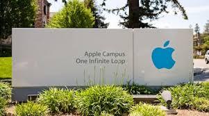 apple siege social steve présente le nouveau siège social d apple marcelgreen com