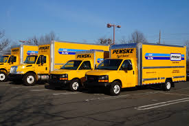 Penske Truck Rentals - Penske Truck Rental Announces Fourth Outlet ... Penske Rental Truck Stock Photos Images Mustang Fictional 2018 By Erik Le Trading Paints Trucks 2013 Nathan Young The Go Girls Guides Have Teamed Up For A Cross Moving Price Utah Sizes And Prices Renting Dean Ballenger Agency Inc Ryder Wikipedia Competitors Revenue And Employees Owler Load Or Unload Any Size Pod Moving Pinterest Toronto Wheres Real Discount 6190 Hollister Ave Goleta Ca