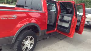 Where Is The Cheapest Place To Buy A Truck In OKC? F-150 4x4 - YouTube East Texas Diesel Trucks 66 Ford F100 4x4 F Series Pinterest And Trucks Bale Bed For Sale In Oklahoma Best Truck Resource Used 2017 Gmc Sierra 1500 Slt 4x4 Pauls Valley Ok 2008 F250 For Classiccarscom Cc62107 Toyota Tacoma Sr5 2006 Nissan Titan Le Okc Buy Here Pay Only 99 Apr 15 Best Truck Images On Pickup Wkhorse Introduces An Electrick To Rival Tesla Wired Fullsizerenderjpg