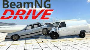 🔴 BeamNG Drive - Full Download (PC Windows) - YouTube Best Racing Games For Android Central How To Play Euro Truck Simulator 2 Online Ets Multiplayer Fs19 Trucks Mods Download Farming 19 2019 Cars Beamng Drive Download Free Truck Simulator Pro In Your Android Device Sddot On Twitter Reminder Dont Crowd The Plow Weve Had Of Cartrucksview Car And Reviews Info Page Install American Simulatorfree Full Game Downloads Daf Limited Lee Brice I Your Official Music Video Youtube Lyrics To