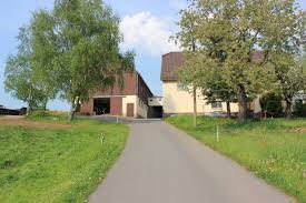 die geschichte kuchenute hohndorf kuchenute