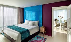 transat up and rock rock hotel cancun cancun transat