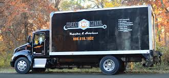 HM Repairs & Services - Middleton, WI Home Mike Sons Truck Repair Inc Sacramento California Mobile Nashville Mechanic I24 I40 I65 Heavy York Pa 24hr Trailer Tires Duty Road Service I87 Albany To Canada Roadside Shop In Stroudsburg Julians 570 Myerstown Goods North Kentucky 57430022 Direct Auto San Your Trucks With High Efficiency The Expert Semi Towing And Adds Staff Tow Sti Express Center Brunswick Ohio