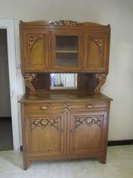 buffet cuisine en bois mobilier de cuisine en bois massif la cuisine en bois massif en