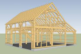 3D Design Service: Post And Beam Barns: The Barn Yard & Great ... Tack Room Barns 20 X 36 Barn With Lean To Amish Sheds From Bob Foote Our 24x 112 Story 10x 24 Enclosed Leanto Www For Sale Wooden Toy And Buildings 20131114 Cover To Barn Jn Structures Sketchup Design 10 Pole Carport Shelter Youtube Gatorback Carports Convert A Cheap Into Leantos Direct Post Beam Timber Frame Projects Great Country Mini Storage Charlotte Nc Bnyard Galleries Example Reeds Metals Calvins