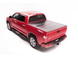 BAK BAKFlip G2 Hard Folding Truck Bed Cover - 6' 2.5