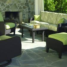 Hampton Bay Outdoor Furniture Covers by Furniture Excellent Hampton Bay Outdoor Furniture For Your