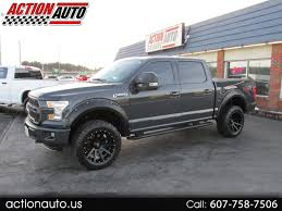 100 Buy Here Pay Here Trucks Cars For Sale Cortland NY 13045 Action Auto LLC