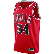 100 Michael Jordan Bedroom Set Chicago Bulls Team Shop Walmartcom
