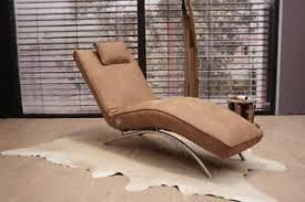 koinor möbel aus leder fürs esszimmer günstig kaufen ebay