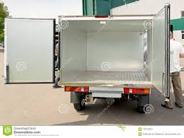 The White Car Truck With The Tailgate Ope Editorial Photo - Image Of ... 1957 Ford Pick Up Truck Tailgate Stock Photo 124162584 Alamy Gmc Sierra Diverges From Silverado With Unique Box Gas 2007 Tailgate Party Truck How The 2019 Sierras Multipro Works Youtube Pladelphia Eagles Any Vinyl And 50 Similar Items Yakima Gatekeeper Bike Cover Outdoorplay Storm Project Episode 16 Custom Tail Lights Ledglow 60 Led Light Bar White Reverse For 1x22w 49 Fxible Car Red Best Pad Mtbrcom Beer Pong Table Dudeiwantthatcom Incident Command Post First Responder Canopy