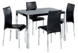 Kitchen Table Sets Target by Kitchen Famous Kitchen Dinette Sets With Wheels Curious Best