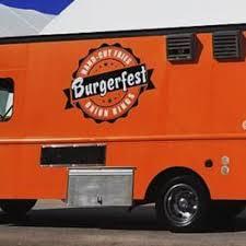 100 Vegas Food Trucks Burgerfest Las Roaming Hunger