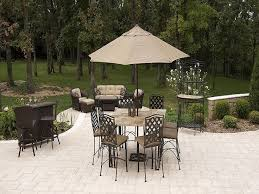 Sams Club Patio Set With Fire Pit by 12 Best Sams Club Patio Furniture Images On Pinterest Outdoor